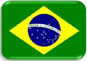 brazilflag_raised