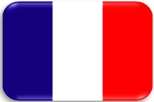 frenchflag_raised
