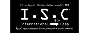 isc_trademarked_logo