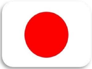 japanflag_raised