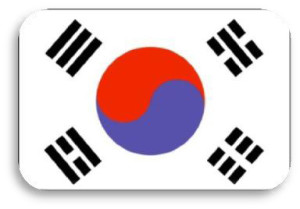 koreanflag_raised