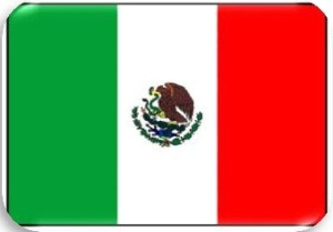 mexicoflag_raised