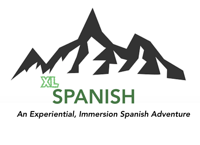 xl spanish logo new